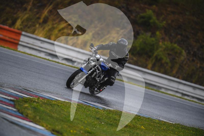 MOTO - jízdy veřejnosti 1. 7. 2021 - 2. jízda