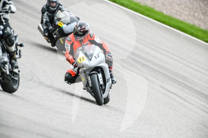 Sachsenring 19. - 20. 7. 2021