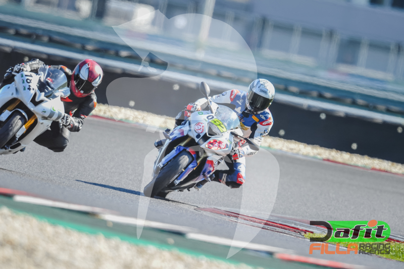 Slovakiaring 26.-27.9.2018 - 052_DS3_9592