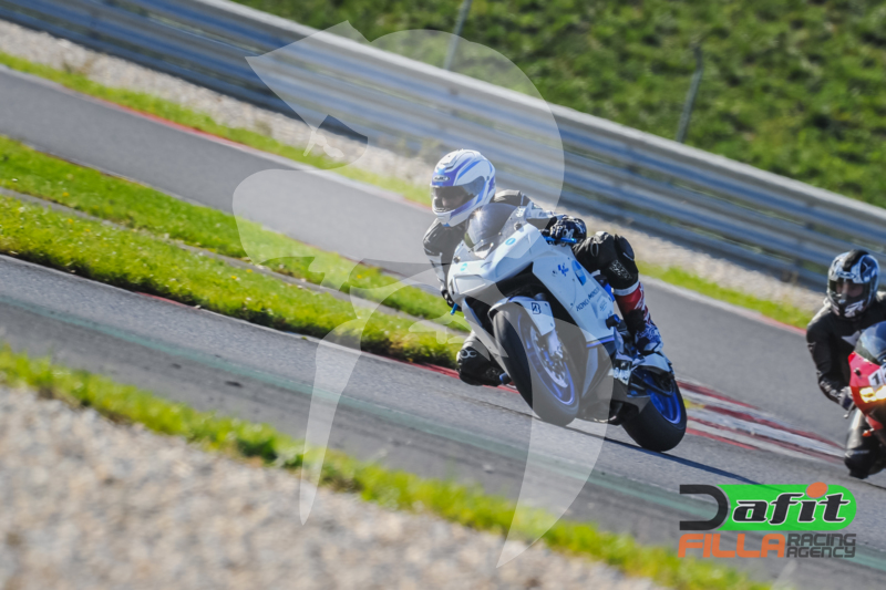 Slovakiaring 26.-27.9.2018 - 1_DS3_1329