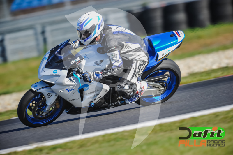 Slovakiaring 26.-27.9.2018 - 1_DS3_1185