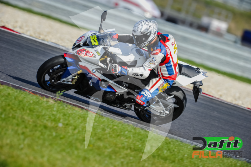 Slovakiaring 26.-27.9.2018 - 052_DS3_3625