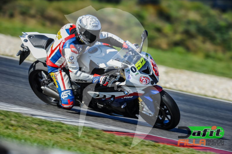 Slovakiaring 26.-27.9.2018 - 052_DS3_3061
