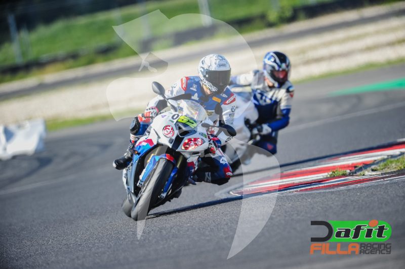 Slovakiaring 26.-27.9.2018 - 052_DS3_2800