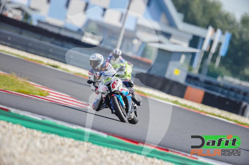 Slovakiaring 26.-27.9.2018