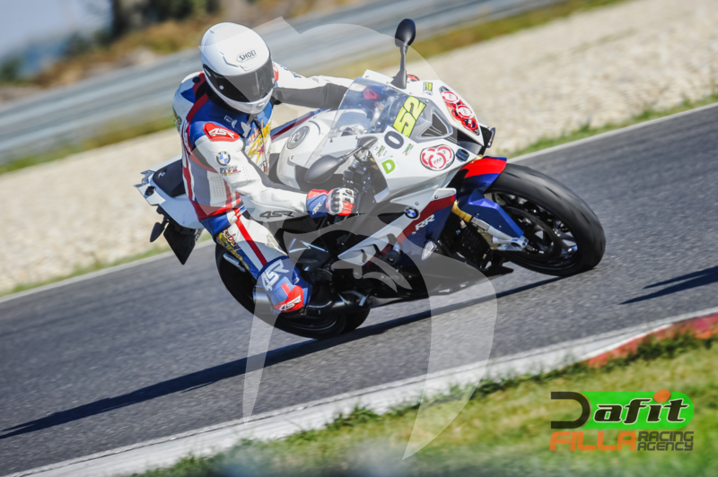 Slovakiaring 26.-27.9.2018 - 052_DS3_9473