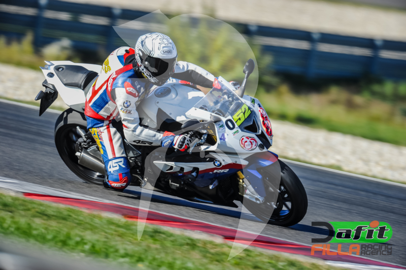 Slovakiaring 26.-27.9.2018 - 052_DS3_3060