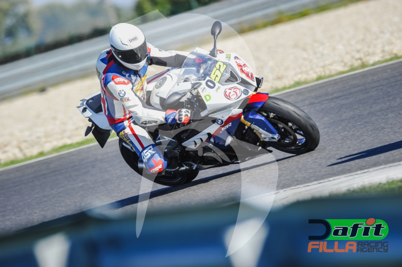 Slovakiaring 26.-27.9.2018 - 052_DS3_9472