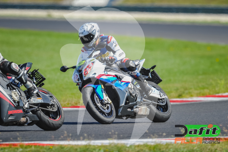 Slovakiaring 26.-27.9.2018 - 052_DS3_9800
