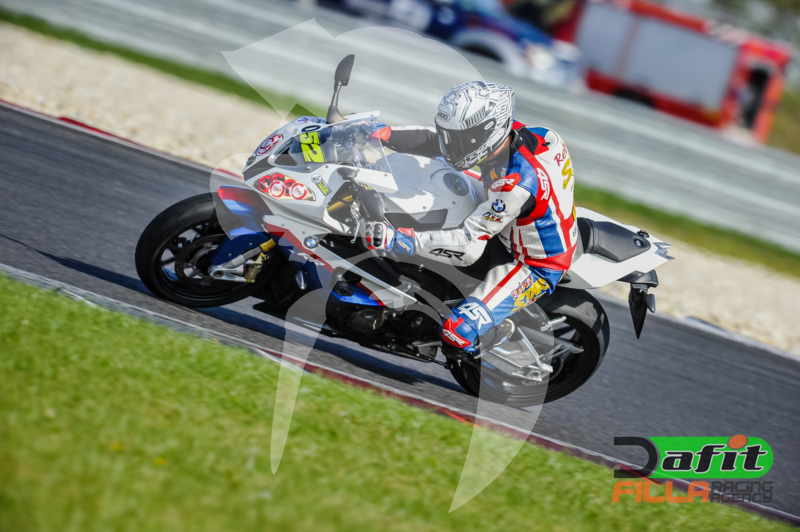 Slovakiaring 26.-27.9.2018 - 052_DS3_3624