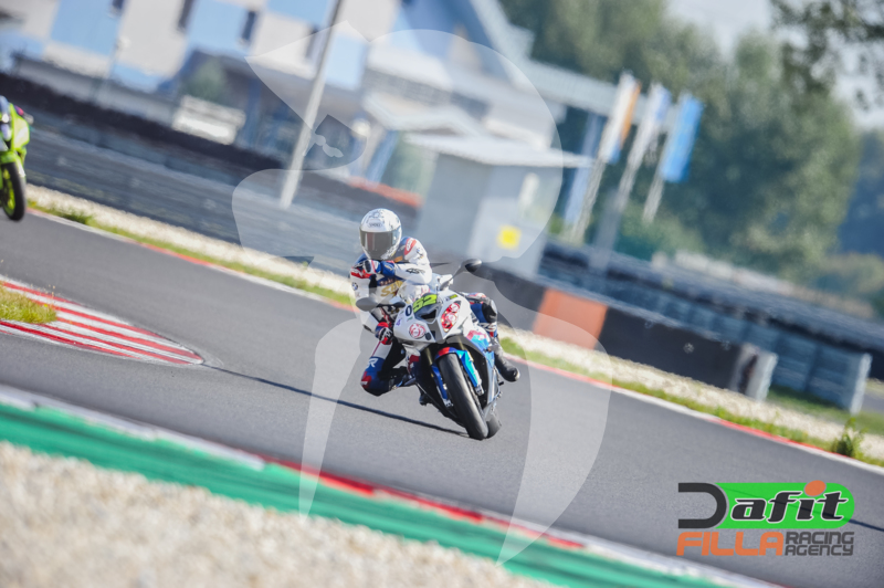 Slovakiaring 26.-27.9.2018 - 052_DS3_3659
