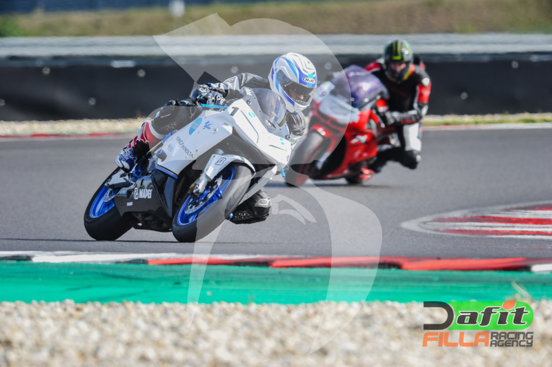 Slovakiaring 26.-27.9.2018 - 1_DS3_4526-2