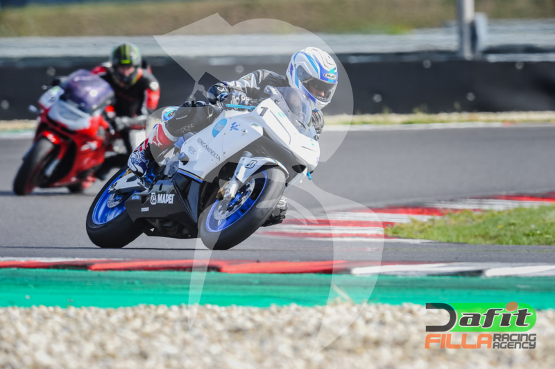 Slovakiaring 26.-27.9.2018 - 1_DS3_4527-2