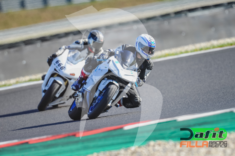 Slovakiaring 26.-27.9.2018 - 1_DS3_1135
