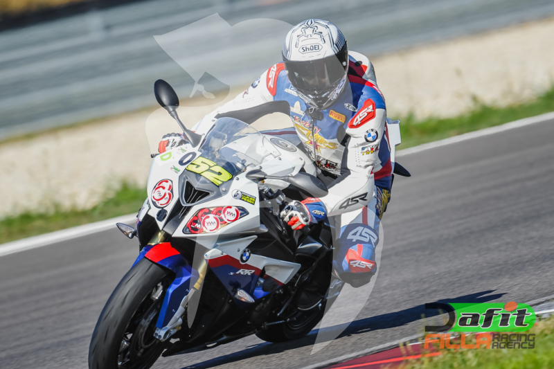 Slovakiaring 26.-27.9.2018 - 052_DS3_9877