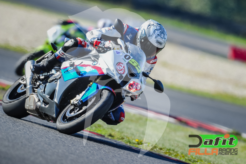 Slovakiaring 26.-27.9.2018 - 052_DS3_2885