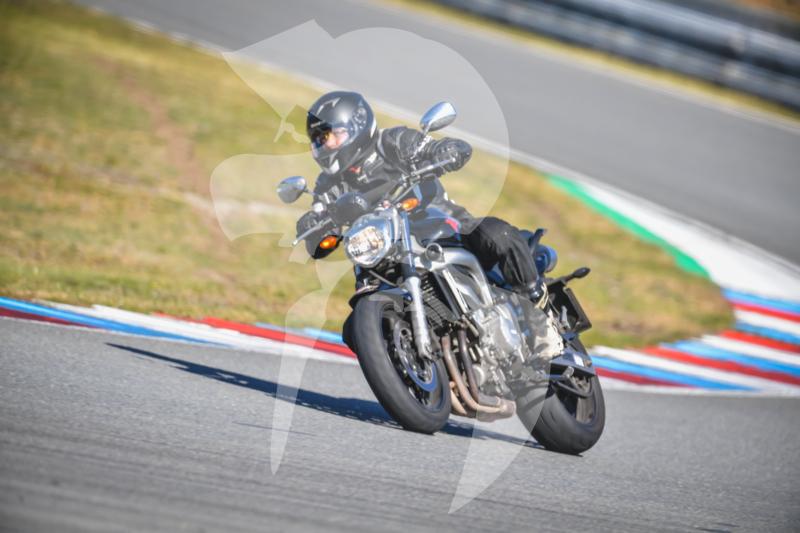 Jízdy veřejnosti moto 5.10.2018   4. jízda - _DSC_7159