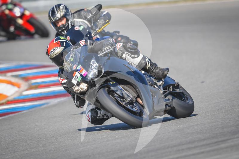 Jízdy veřejnosti moto 6.10.2018 | 3. jízda