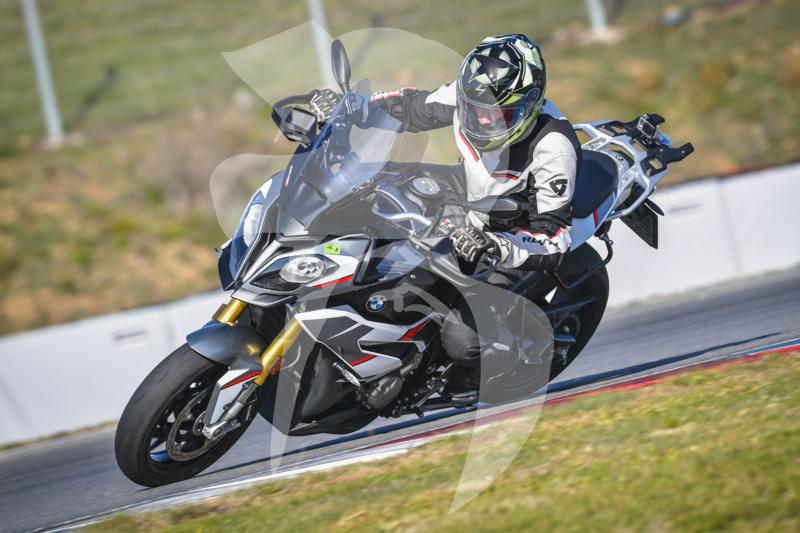 Jízdy veřejnosti moto 6.10.2018 | ABAJA fans jízda - _DSC_0704