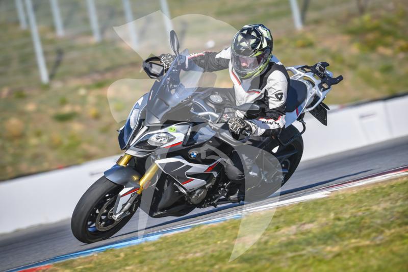 Jízdy veřejnosti moto 6.10.2018 | ABAJA fans jízda - _DSC_0703