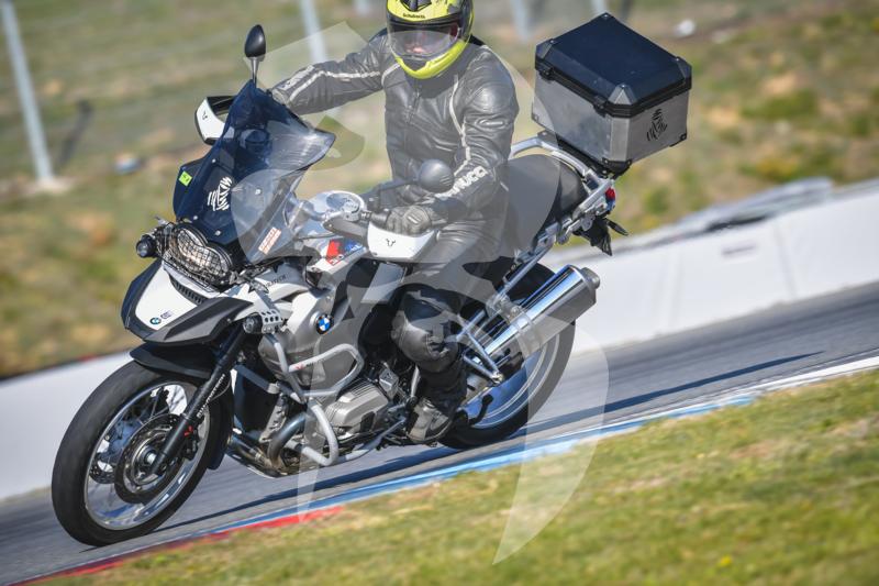 Jízdy veřejnosti moto 6.10.2018 | ABAJA fans jízda - _DSC_0734