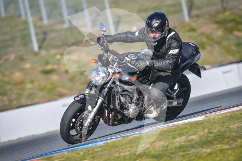 Jízdy veřejnosti moto 6.10.2018 | ABAJA fans jízda - _DSC_0710