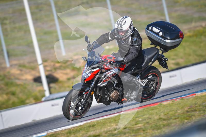 Jízdy veřejnosti moto 6.10.2018 | ABAJA fans jízda - _DSC_0728