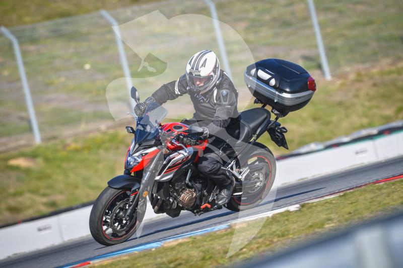Jízdy veřejnosti moto 6.10.2018 | ABAJA fans jízda - _DSC_0727