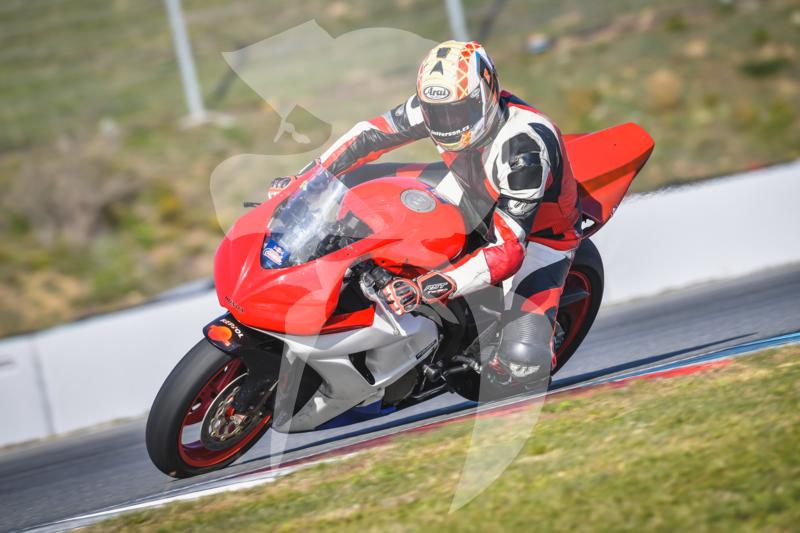 Jízdy veřejnosti moto 6.10.2018 | ABAJA fans jízda - _DSC_0706