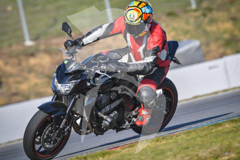 Jízdy veřejnosti moto 6.10.2018 | ABAJA fans jízda - _DSC_0745