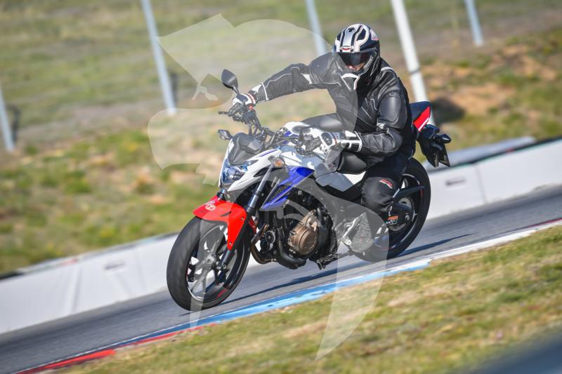 Jízdy veřejnosti moto 6.10.2018 | ABAJA fans jízda - _DSC_0731