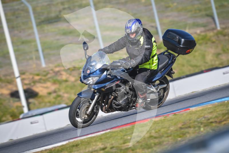 Jízdy veřejnosti moto 6.10.2018 | ABAJA fans jízda - _DSC_0742