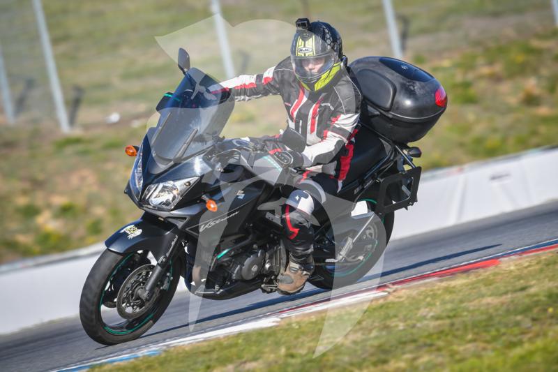 Jízdy veřejnosti moto 6.10.2018 | ABAJA fans jízda - _DSC_0730