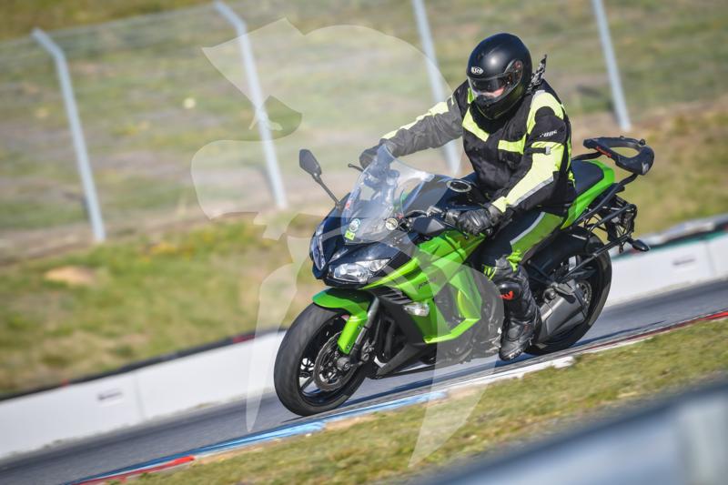 Jízdy veřejnosti moto 6.10.2018 | ABAJA fans jízda - _DSC_0724