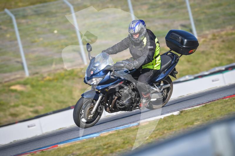Jízdy veřejnosti moto 6.10.2018 | ABAJA fans jízda - _DSC_0741