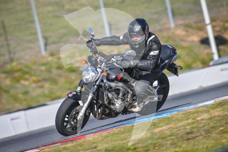 Jízdy veřejnosti moto 6.10.2018 | ABAJA fans jízda - _DSC_0709