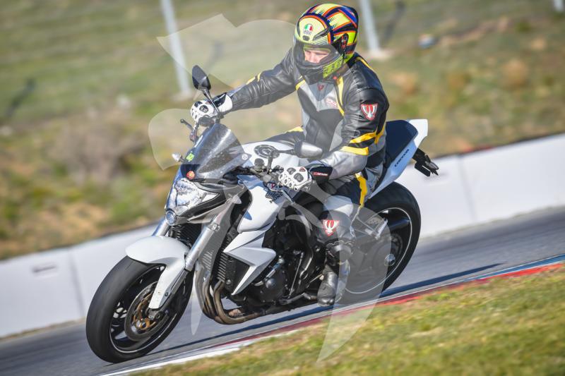 Jízdy veřejnosti moto 6.10.2018 | ABAJA fans jízda - _DSC_0715
