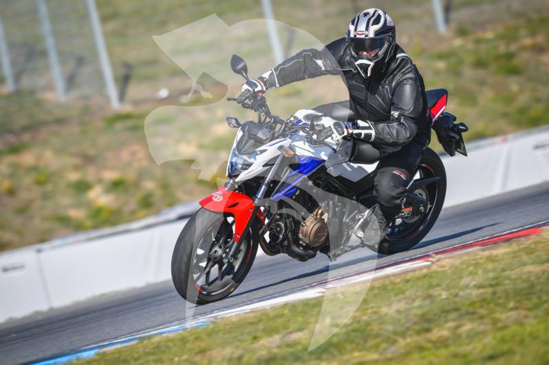 Jízdy veřejnosti moto 6.10.2018 | ABAJA fans jízda - _DSC_0732