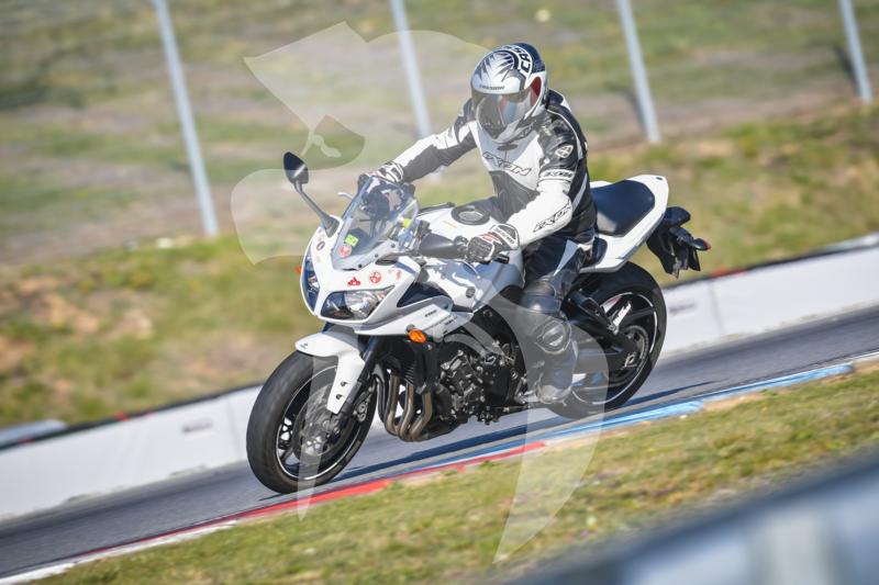 Jízdy veřejnosti moto 6.10.2018 | ABAJA fans jízda - _DSC_0725