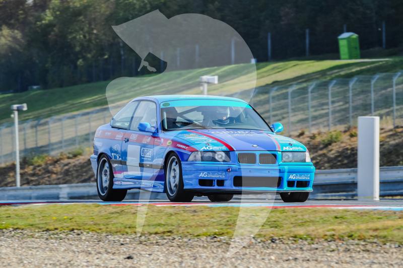 Podzimní testování pro auta 9.10.2018 - 0_DS3_6848