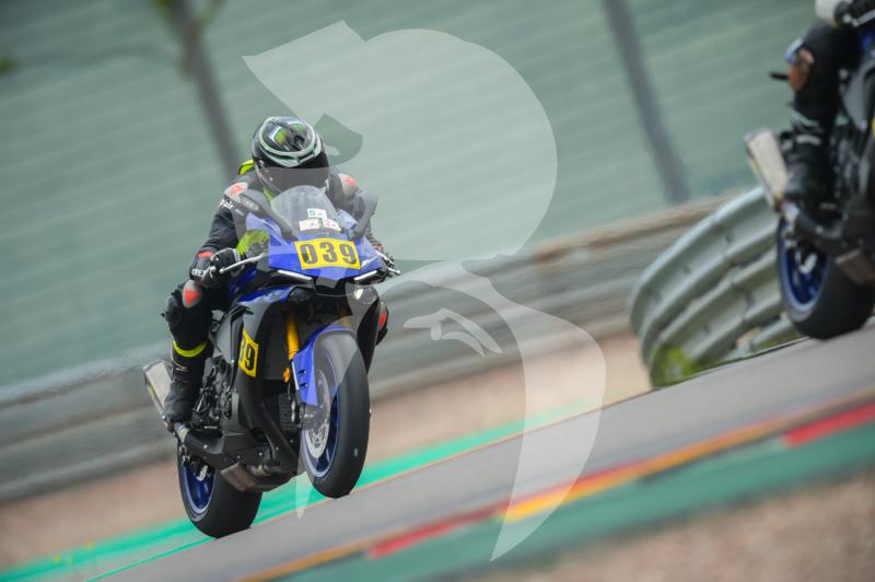 Sachsenring 2.-3.9.2019 - 039_DS4_0722