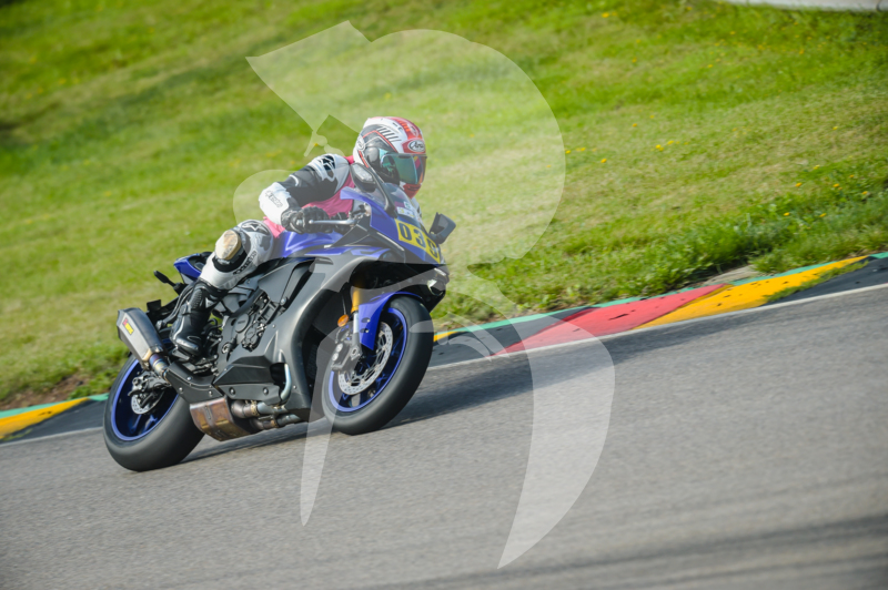 Sachsenring 2.-3.9.2019 - 039_DS4_0220