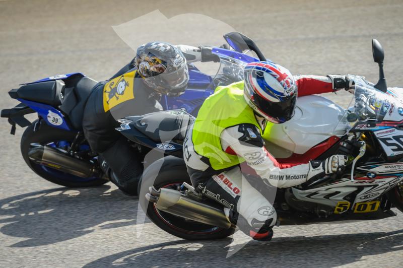 Sachsenring 2.-3.9.2019 - 039_DS4_2467