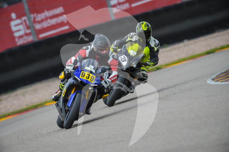 Sachsenring 2.-3.9.2019 - 039_DS4_2618