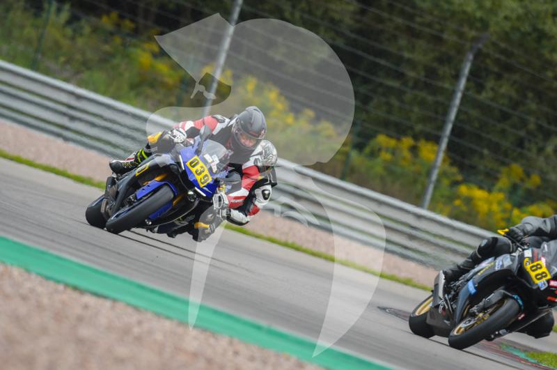Sachsenring 2.-3.9.2019 - 039_DS4_1229