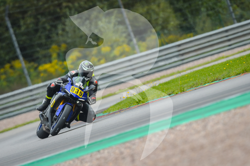 Sachsenring 2.-3.9.2019 - 039_DS4_0848