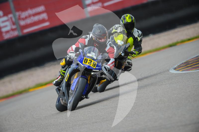Sachsenring 2.-3.9.2019 - 039_DS4_2620