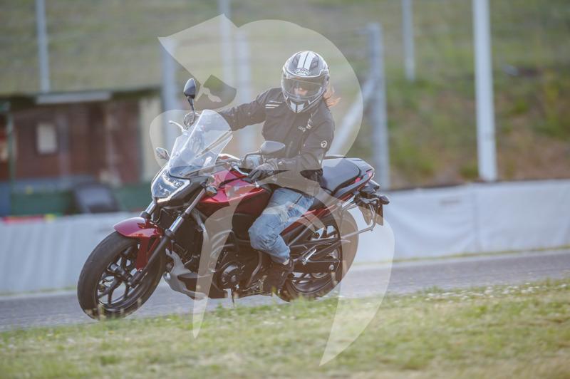 Motoškola 21.5.2020 - 0_M32_8449