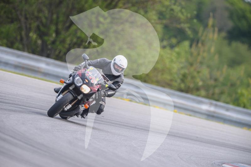 MOTO - jízdy veřejnosti  22.5.2020 - 1. jízda - 0_DSC_3665