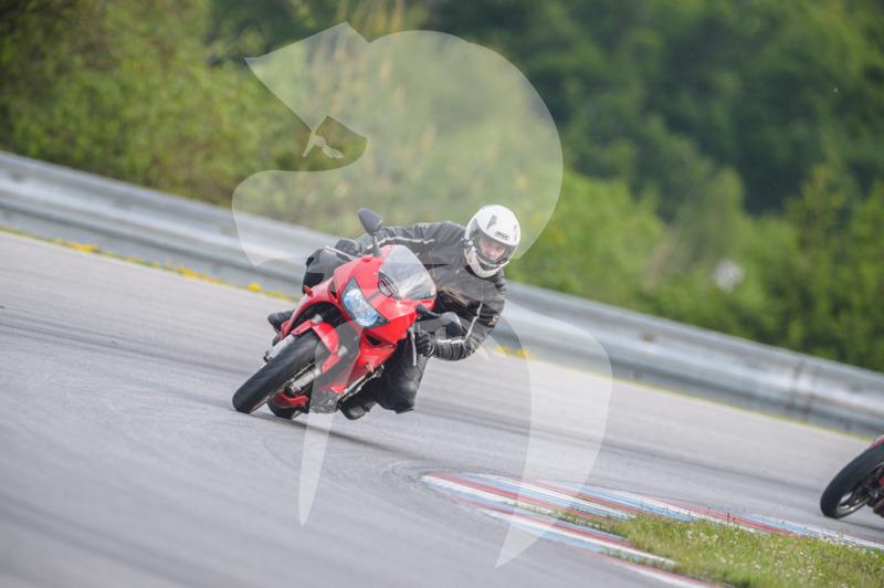 MOTO - jízdy veřejnosti  22.5.2020 - 1. jízda - 0_DSC_3698